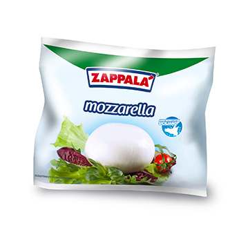 MOZZARELLA BALL 100 g